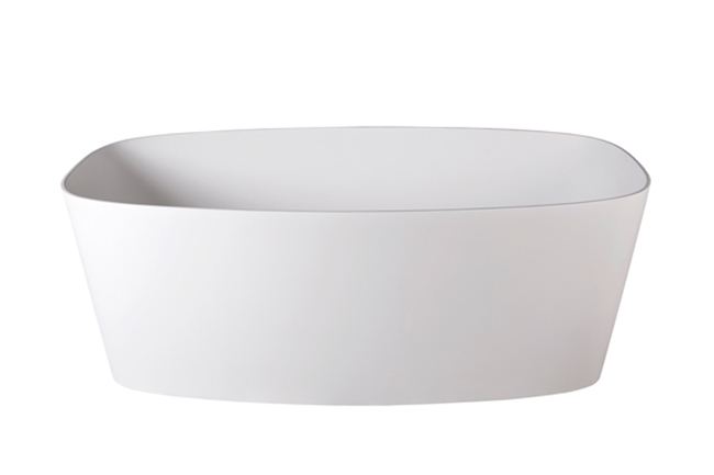 This image has an empty alt attribute; its file name is Ava-bathtub-solo-front-view.jpg