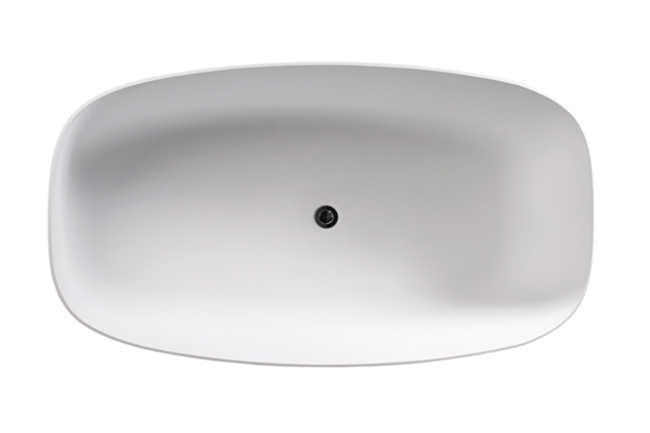 This image has an empty alt attribute; its file name is Ava-bathtub-solo-top-view.jpg